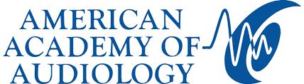 American Academy of Audiology Member Centennial Colorado Audiologist