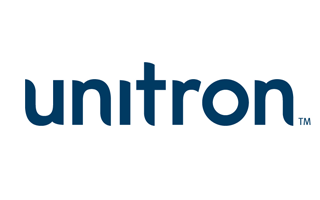 unitron-hearing-aid-the-audiology-method-colorado.png