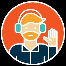 hearing-audiology-method-colorado-dr-julie-link-2.png