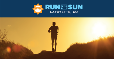 Run for the Sun 5K.png