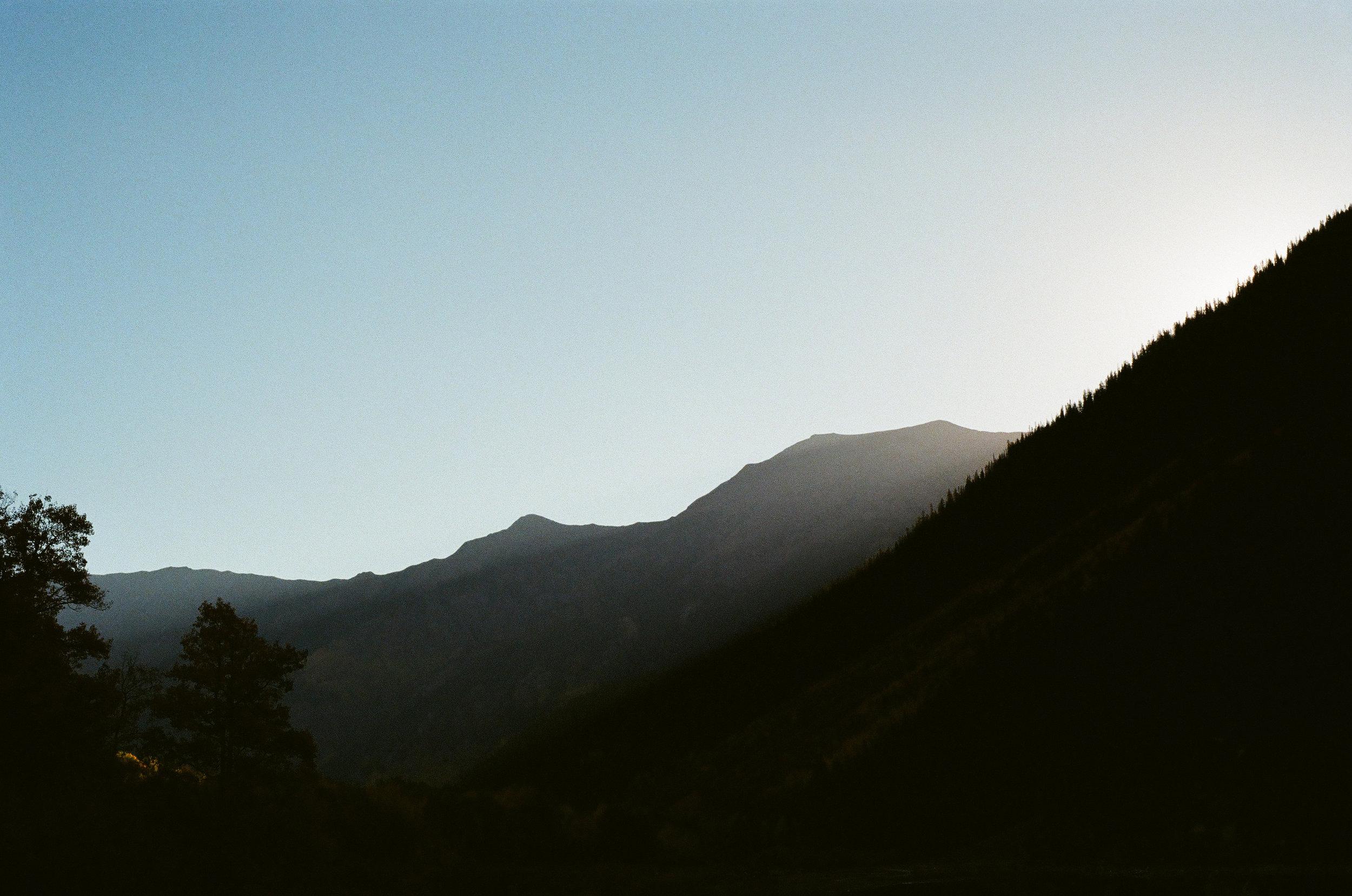 20181010_DAR_35mm_MaroonBells_2.jpg