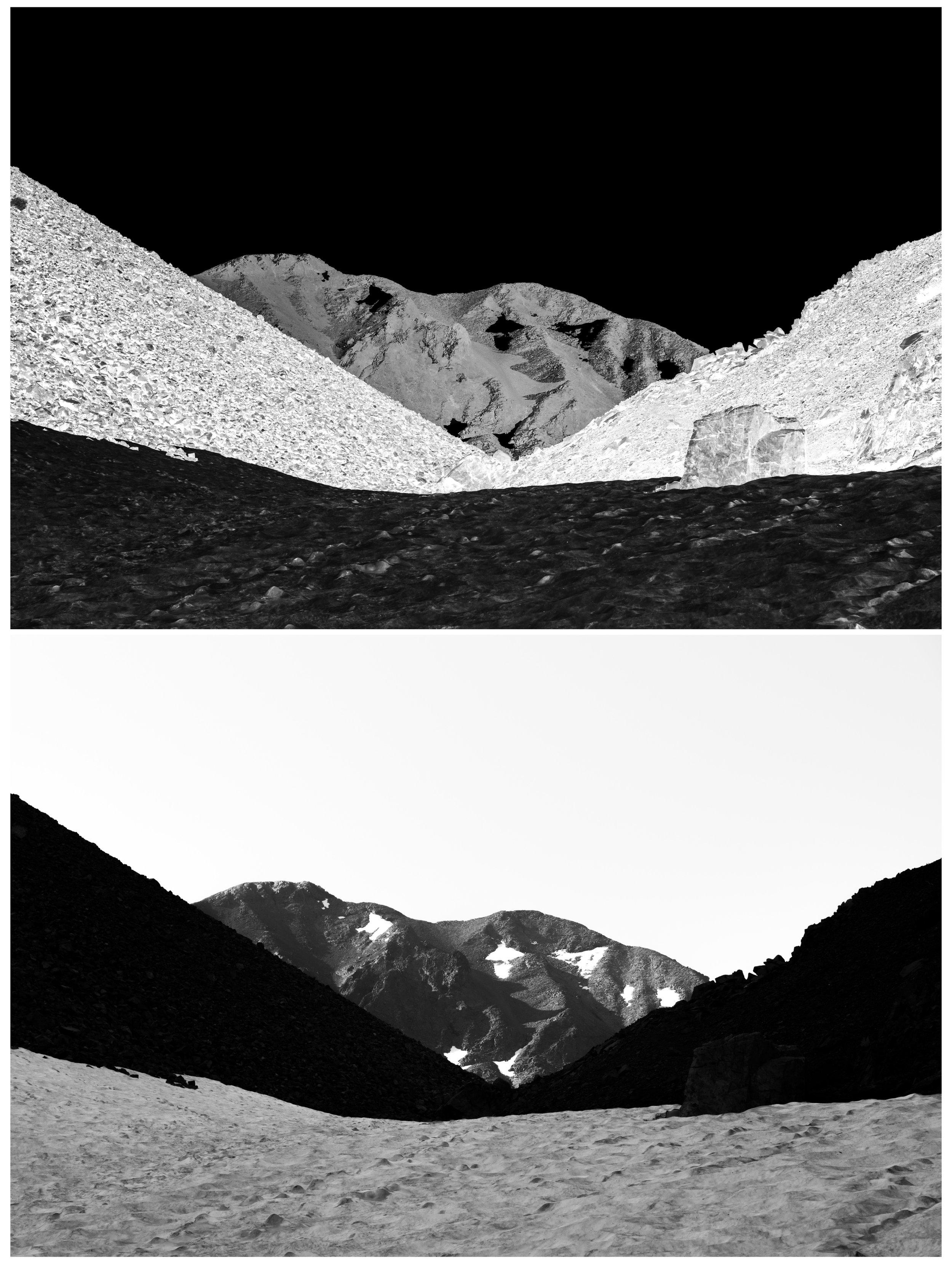 Inversions 14 - glacier.jpg