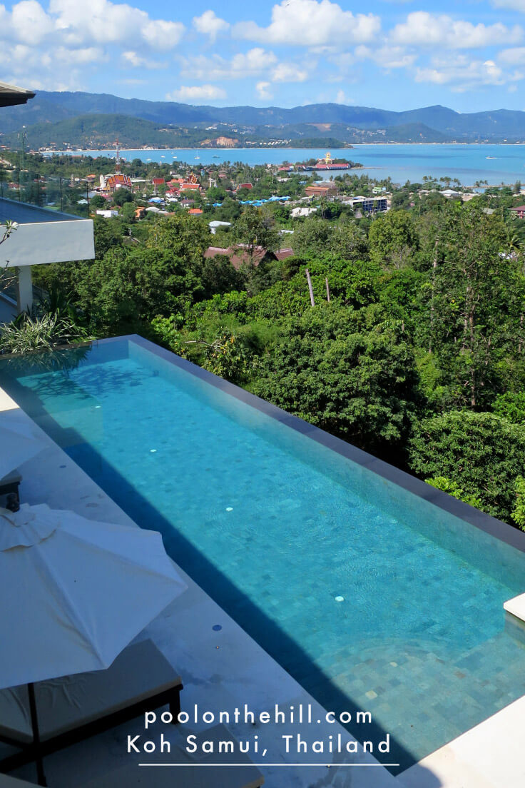 Pool Villa for Families in Koh Samui, Thailand – Your FAQs