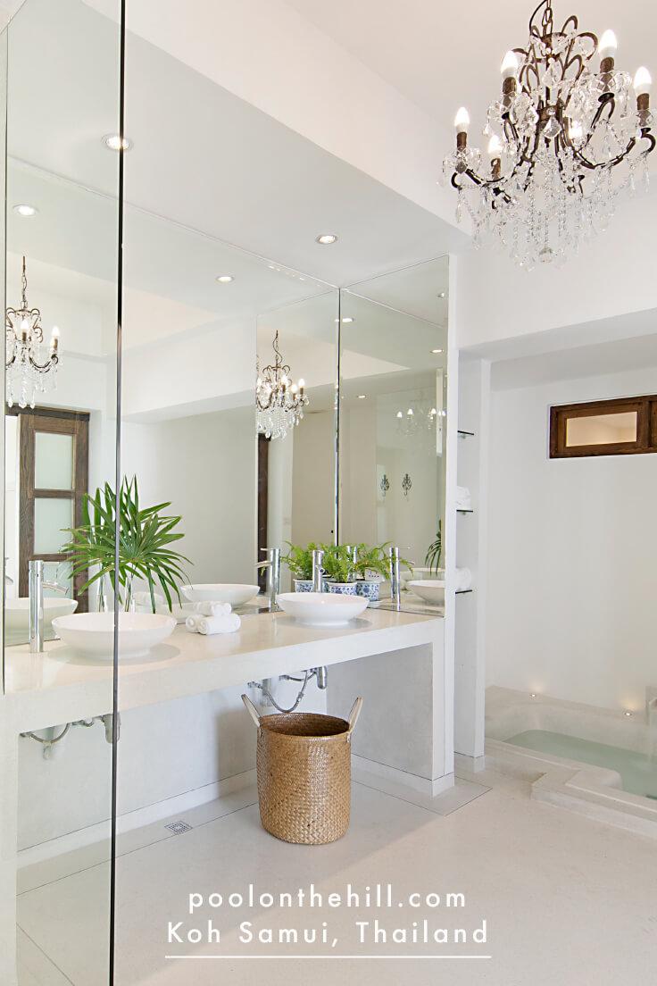 Koh Samui Pool Villa for Families – Your FAQs