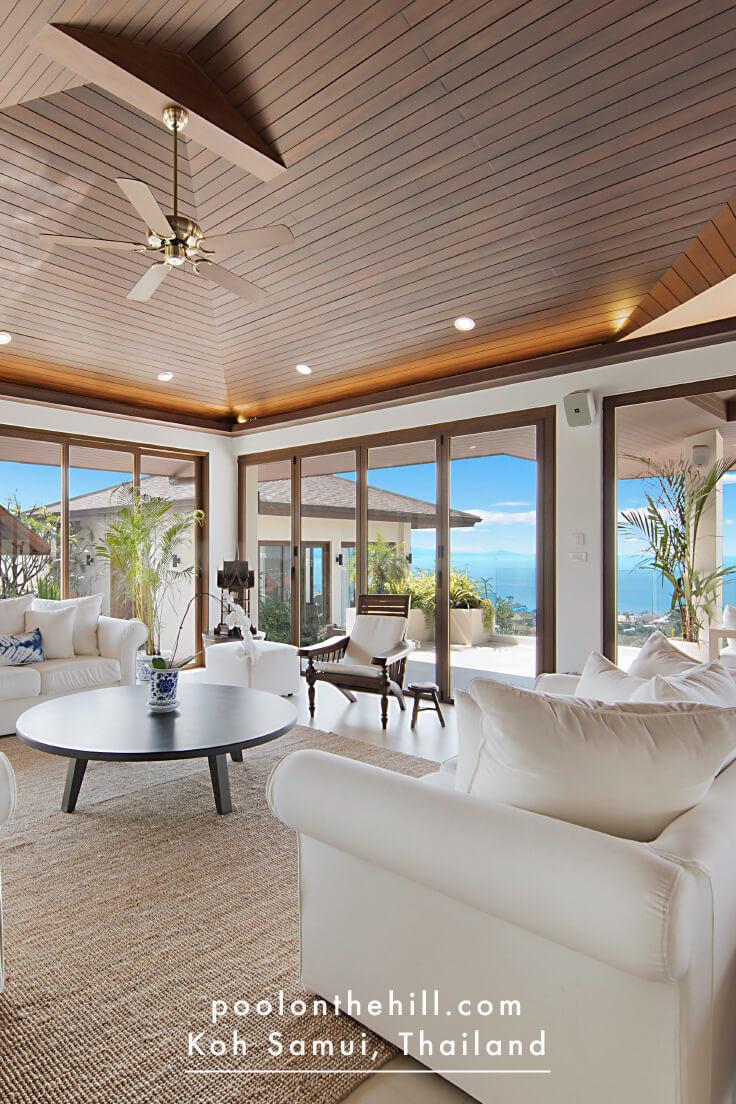 Koh Samui Family Villa – Your FAQs