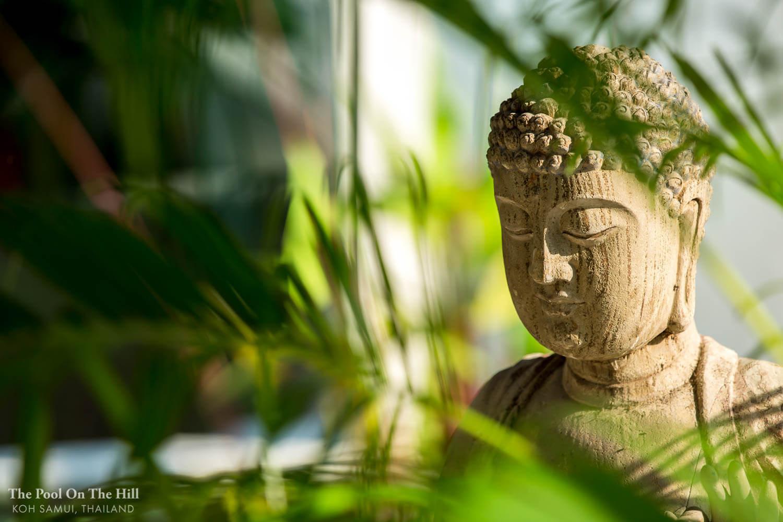 thailand-travel-tips-27.jpg