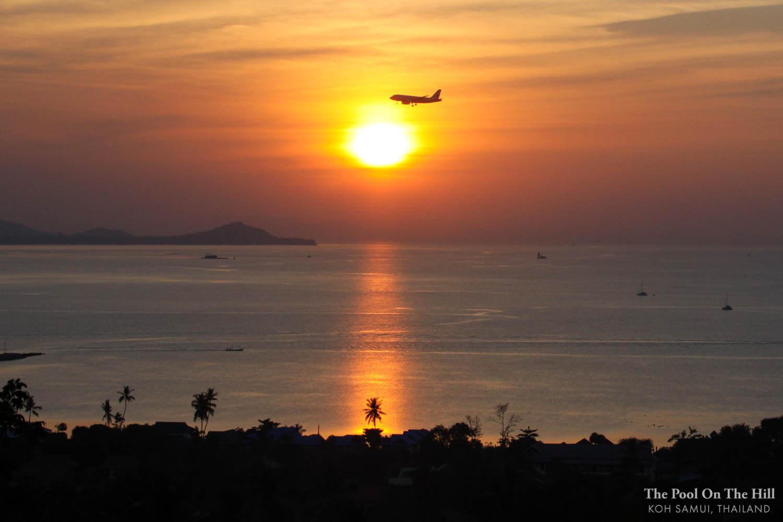 thailand-travel-tips-10.jpg
