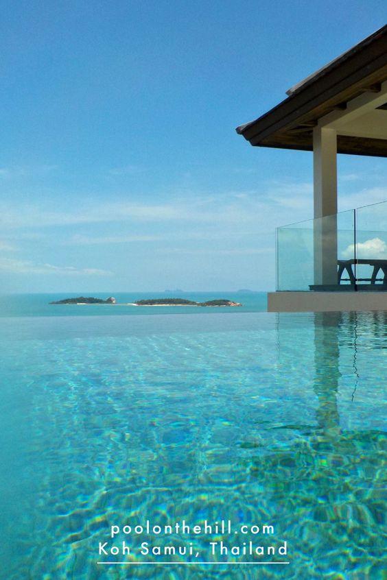 thailand-travel-tips-16.jpg