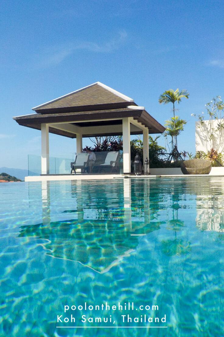 thailand-travel-tips-20.jpg