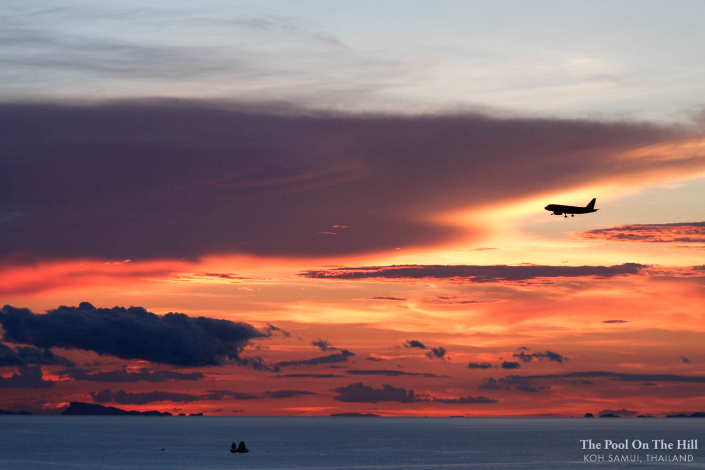 thailand-travel-tips-22.jpg