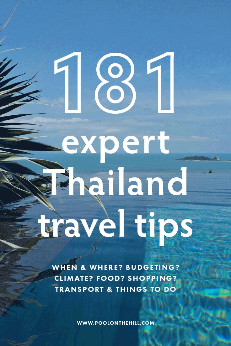 thailand-travel-tips-pin-2.png