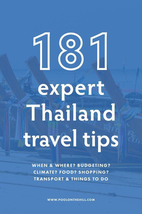 thailand-travel-tips-pin-3.jpg