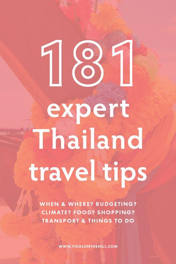 thailand-travel-tips-pin-4.jpg