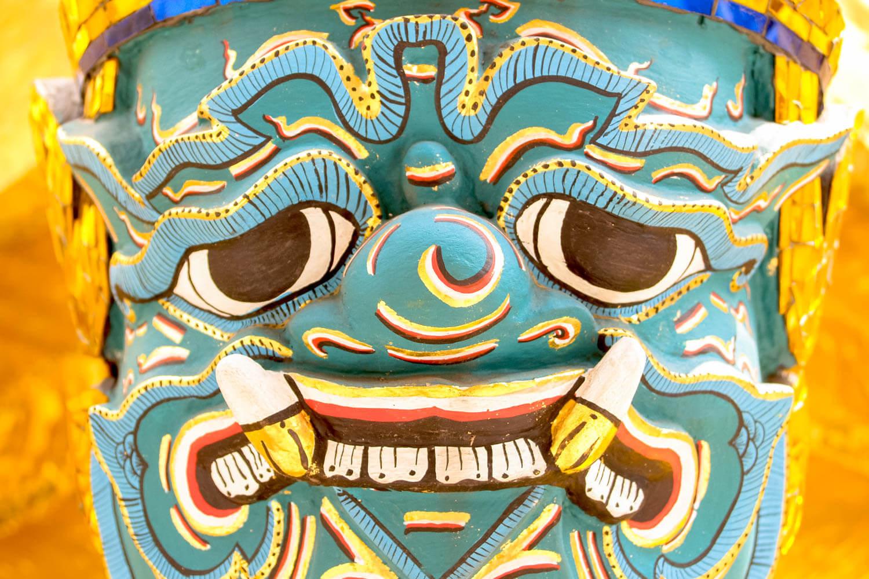 Thailand-Travel-Tips-51.jpg
