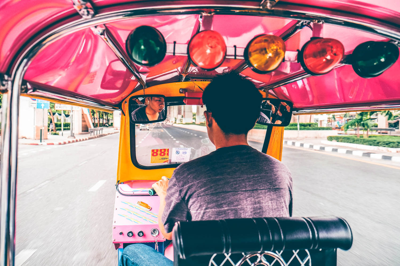 Thailand-Travel-Tips-52.jpg