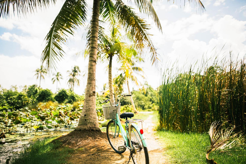 Thailand-Travel-Tips-116.jpg