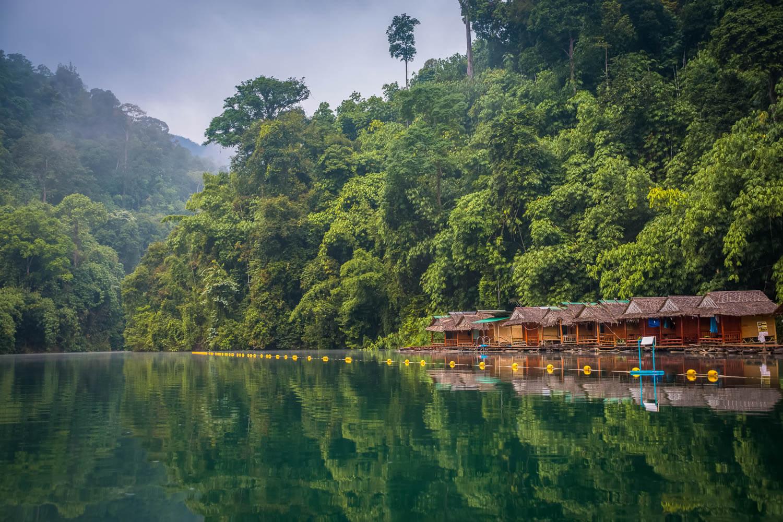 Thailand-Travel-Tips-56.jpg
