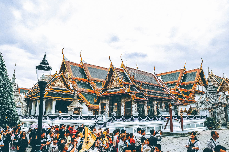 Thailand-Travel-Tips-100.jpg