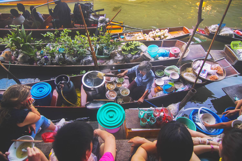 Thailand-Travel-Tips-58.jpg