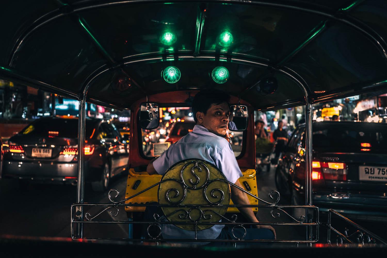 Thailand-Travel-Tips-114.jpg