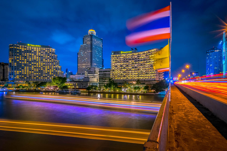 Thailand-Travel-Tips-63.jpg