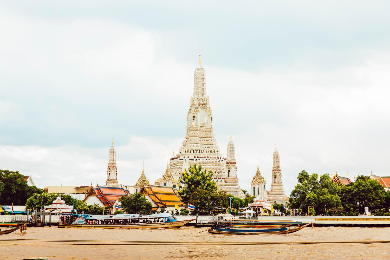 Thailand-Travel-Tips-70.jpg