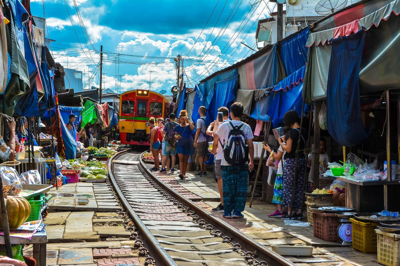 Thailand-Travel-Tips-109.jpg