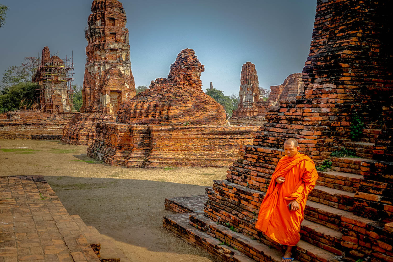 Thailand-Travel-Tips-112.jpg