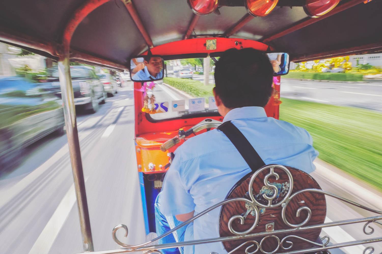 Thailand-Travel-Tips-61.jpg