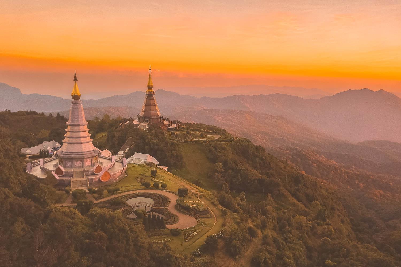 Thailand-Travel-Tips-137.jpg
