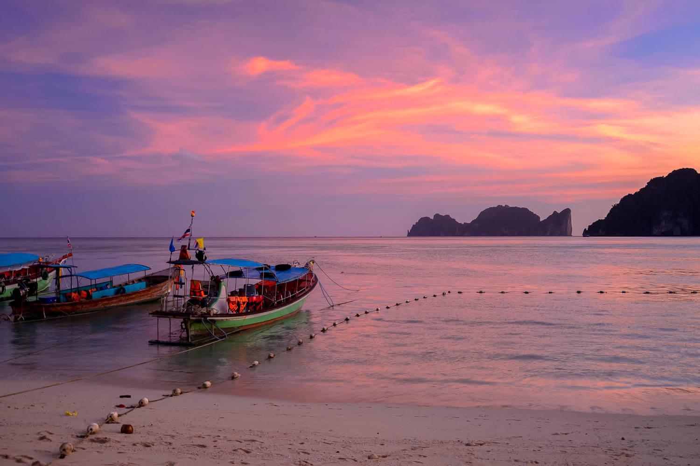Thailand-Travel-Tips-88.jpg