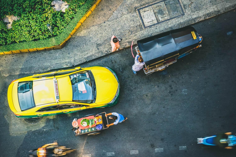 Thailand-Travel-Tips-85.jpg