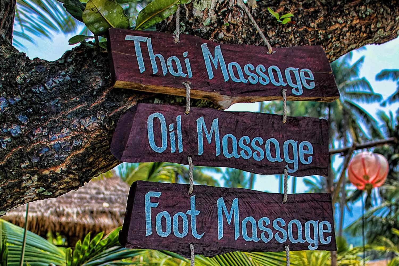 Thailand-Travel-Tips-145.jpg