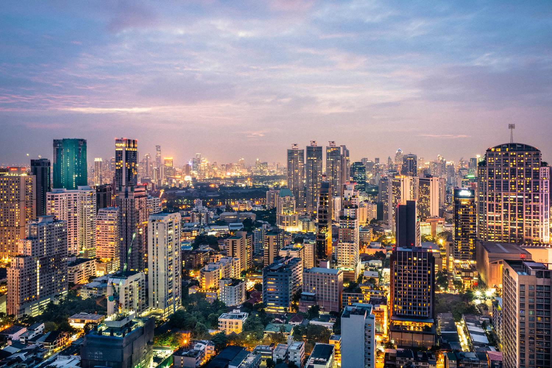 Thailand-Travel-Tips-57.jpg