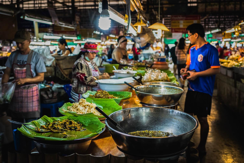 Thailand-Travel-Tips-66.jpg
