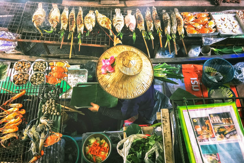 Thailand-Travel-Tips-86.jpg