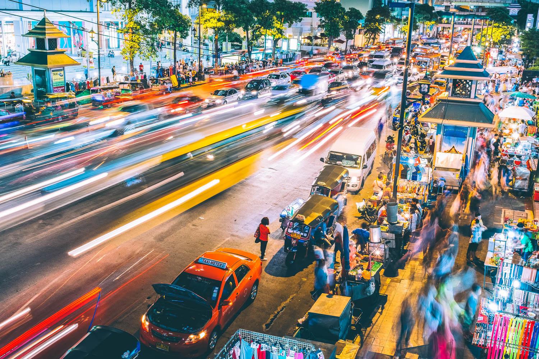 Thailand-Travel-Tips-62.jpg