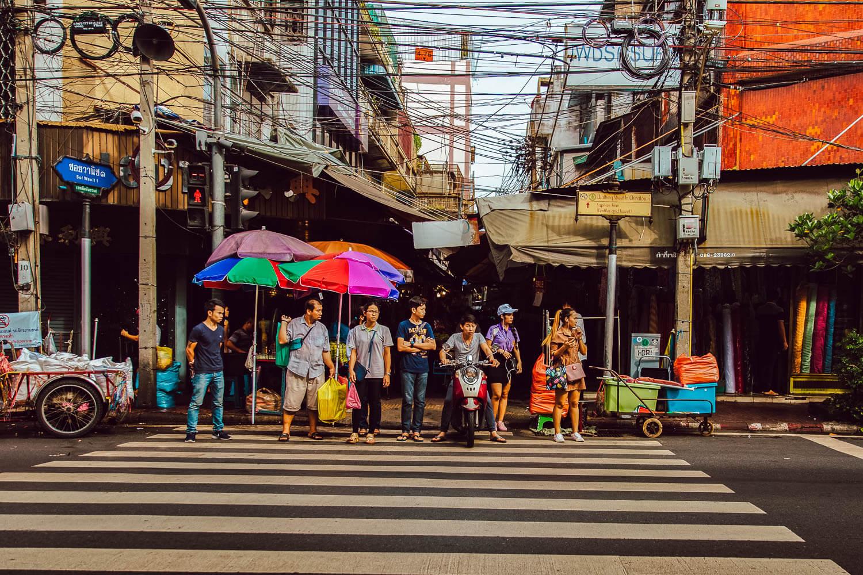 Thailand-Travel-Tips-97.jpg