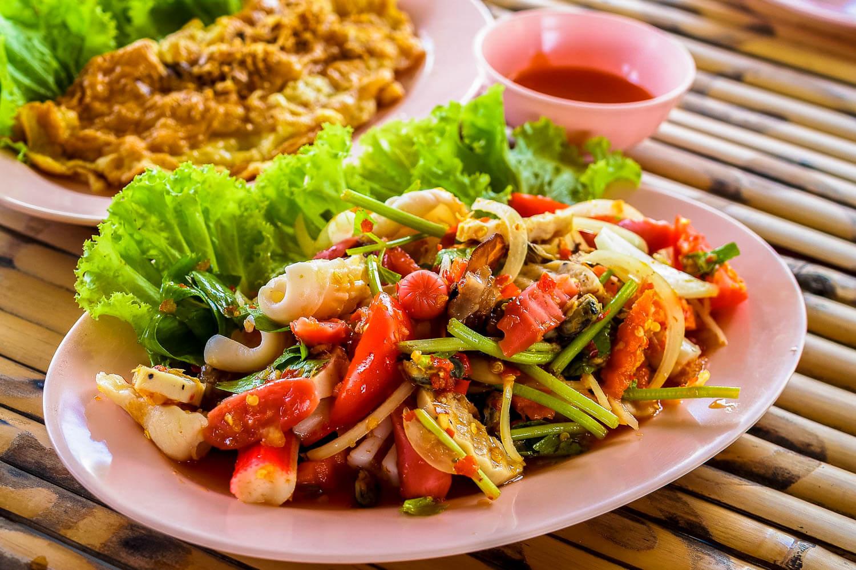 Thailand-Travel-Tips-107.jpg
