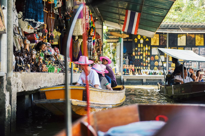 Thailand-Travel-Tips-59.jpg