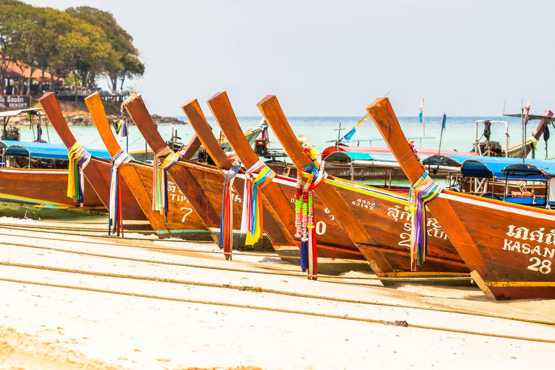 Thailand-Travel-Tips-55.jpg