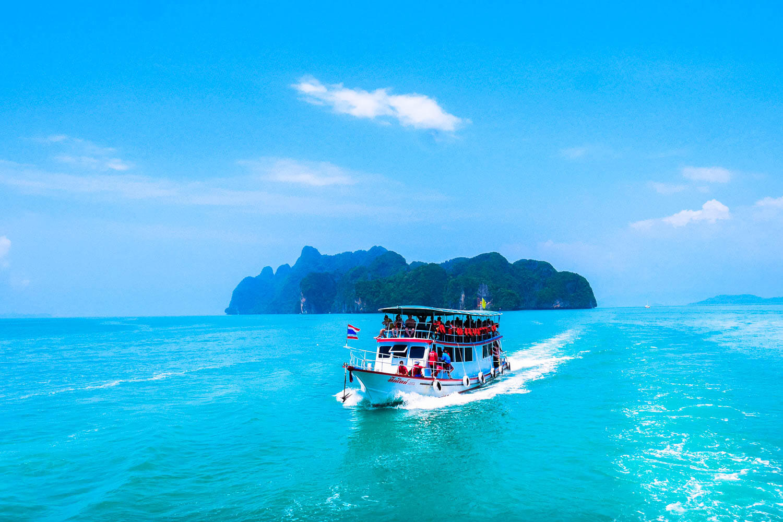 Thailand-Travel-Tips-103.jpg