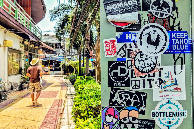 Thailand-Travel-Tips-118.jpg