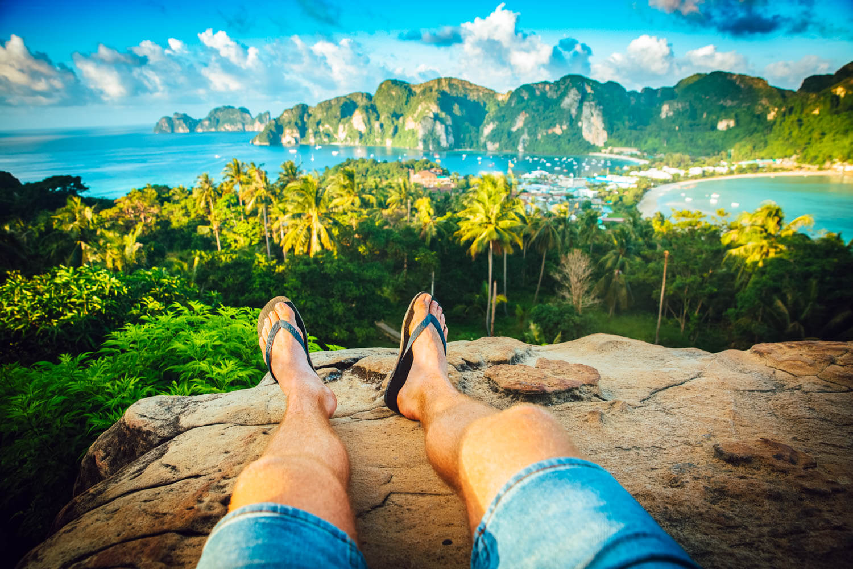 Thailand-Travel-Tips-119.jpg