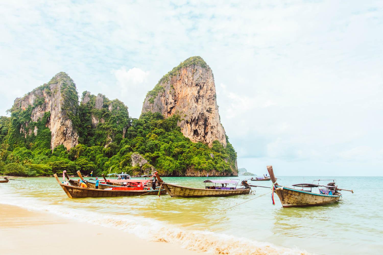 Thailand-Travel-Tips-120.jpg