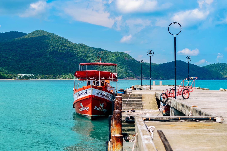 Thailand-Travel-Tips-99.jpg