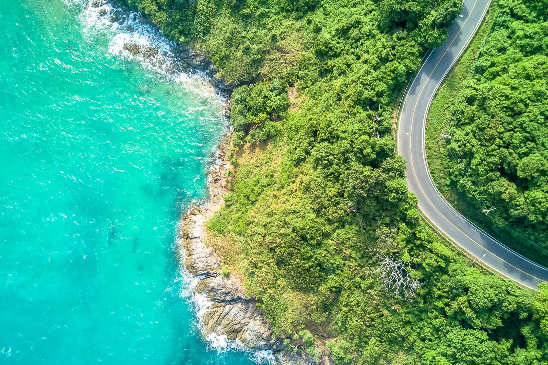 Thailand-Travel-Tips-197.jpg