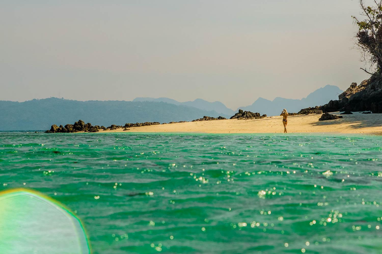 Thailand-Travel-Tips-195.jpg