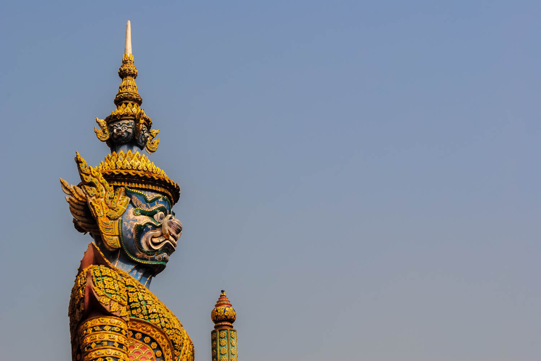 Thailand-Travel-Tips-101.jpg