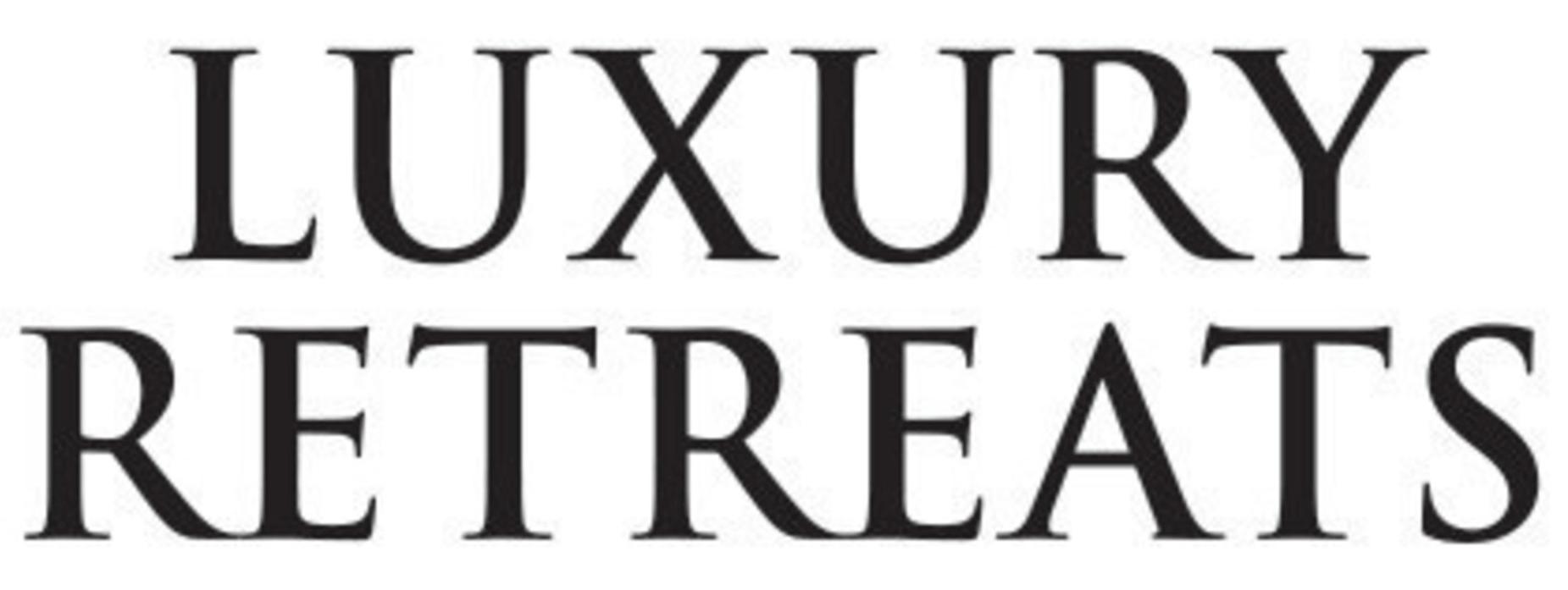 luxury-retreats-koh-samui-2.png